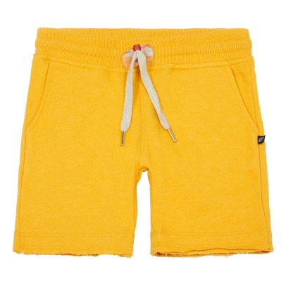 Sweet Pants Shorts Molton -listing