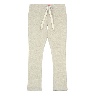 Sweet Pants Skinny Jogging Bottoms-listing