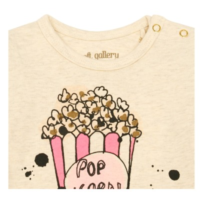 Soft Gallery Body pop-corn Fifi-listing