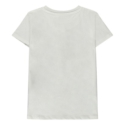 Soft Gallery T-shirt leopardo Cooleo -listing