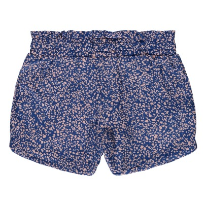 Soft Gallery Cera Printed Shorts-listing