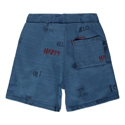 Soft Gallery Bermuda-Shorts Alisdair -listing