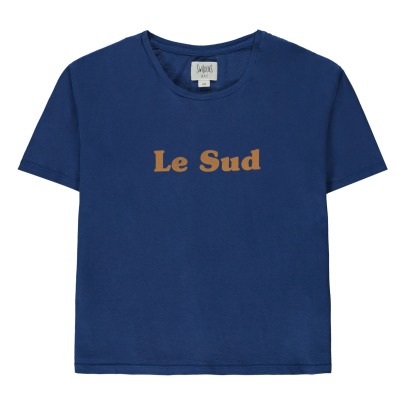 "Swildens Solo ""Le Sud"" Vintage T-Shirt-listing"