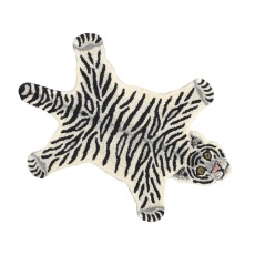 product-Smallable Home Tiger Rug
