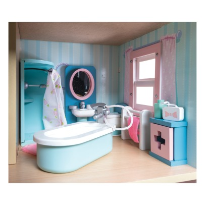 Le Toy Van Daisylane Bathroom-listing