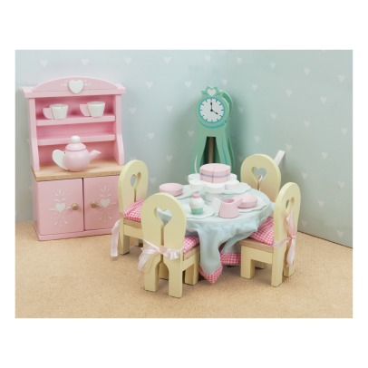 Le Toy Van Daisylane Drawing Room-listing