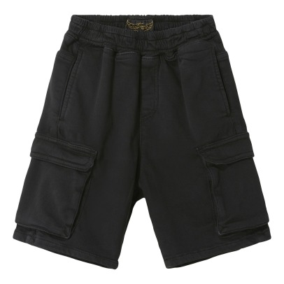 Finger in the nose Bermuda-Shorts Cargo Shortbeach -listing