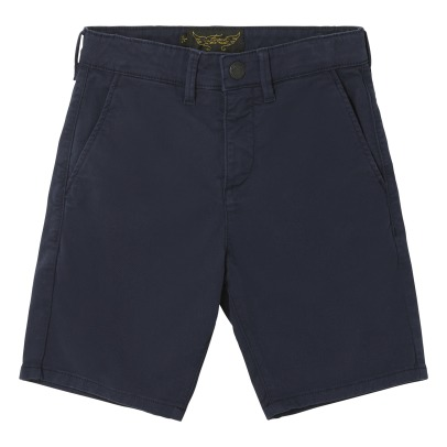 Finger in the nose Bermudas Chino Surfer-listing