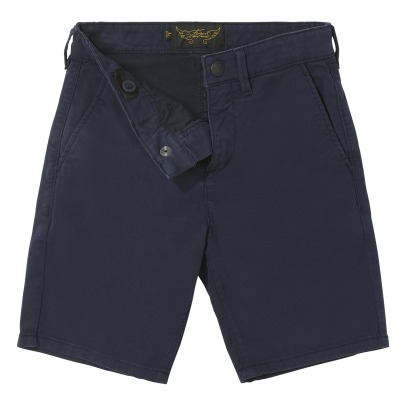Finger in the nose Bermuda Chino Surfer-listing