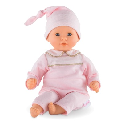 Corolle Mon Premier Bébé - Charming Cuddly Baby Toy 30cm-listing