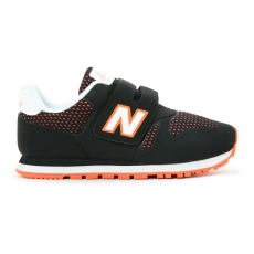 product-New Balance 373 Velcro Trainers