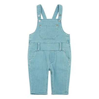 Imps & Elfs Salopette Denim-product