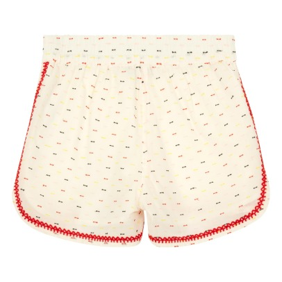 Stella McCartney Kids Shorts Nathalie -listing