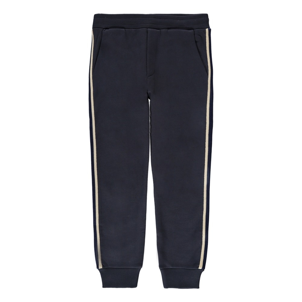 Jogging Bottoms-product