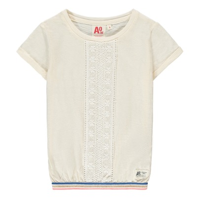 AO76 Lace T-Shirt-listing