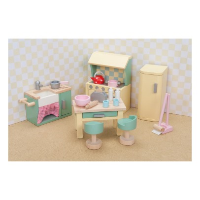 Le Toy Van Daisylane Kitchen-listing
