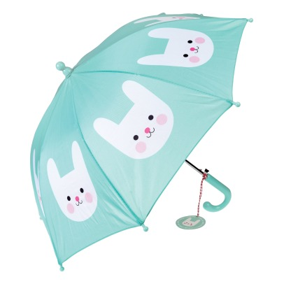 Rex Bonnie The Bunny Children Umbrella-listing