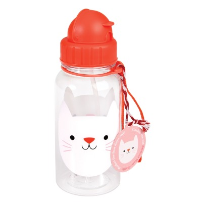 Rex Cookie The Cat 500ml Bottle-listing