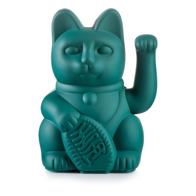 Donkey Products Lucky Charm Cat-listing