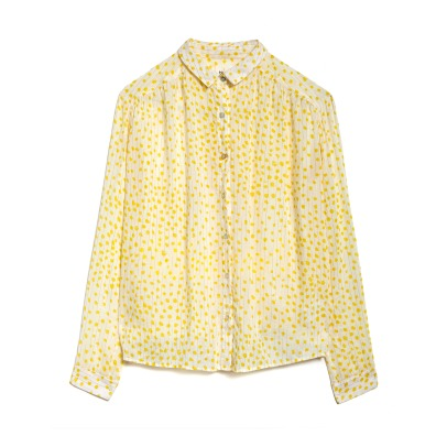 Blune Sunlights Dot Shirt-listing