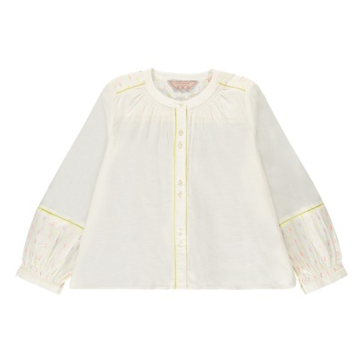 Scotch & Soda Embroidered Tunic-listing