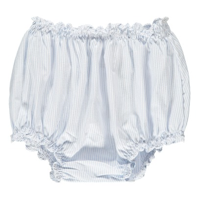 Les lutins Striped Bloomers-listing