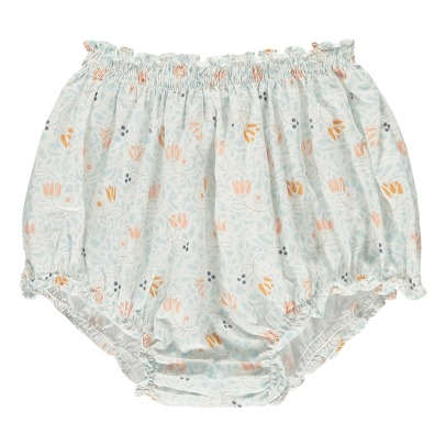Les lutins Flower Bloomers-listing