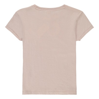 Scotch & Soda T-Shirt Horizon-listing