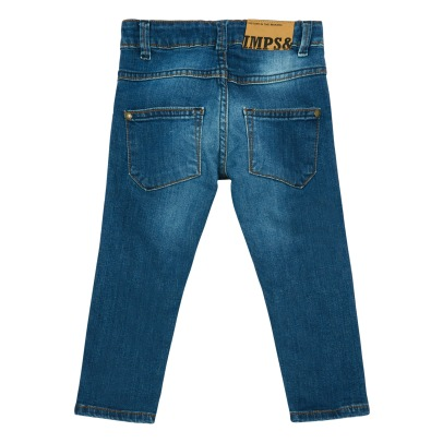 Imps & Elfs Jean Tapered Fit-listing