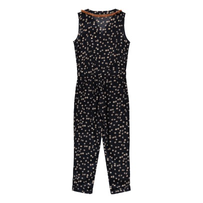 Scotch & Soda Printed Jumpsuit-product