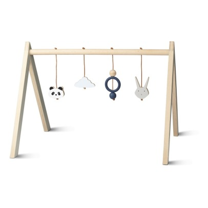 Liewood Wooden Activity Arch-listing