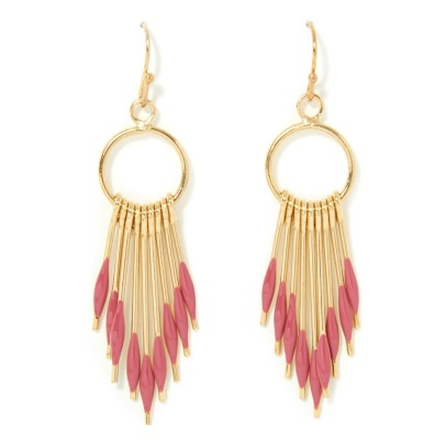 Polder Roberta Earrings-listing