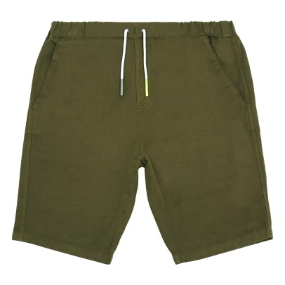 Burberry Shorts-product