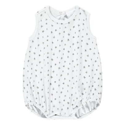 Moumout Baba Star Romper-product