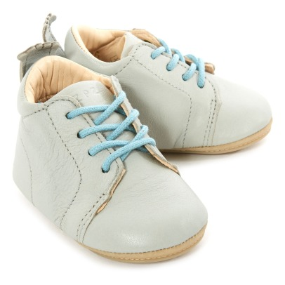 Easy Peasy Babyschuhe Igo-product