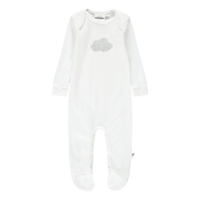 Moumout Bobo Cloud Pyjamas-product