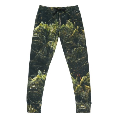 Munsterkids Wild Things Jogging Bottoms-listing