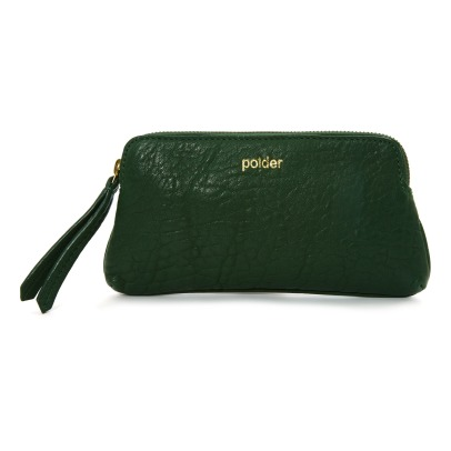 Polder Jimmy Leather Pouch-listing