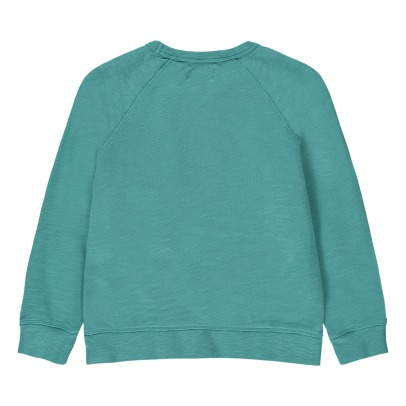 Hartford Pocket Sweatshirt-listing