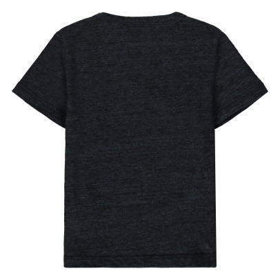 Simple Kids Polaroid T-Shirt-listing