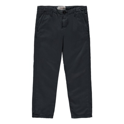 Sunchild Powell Cotton Chino Trousers-product