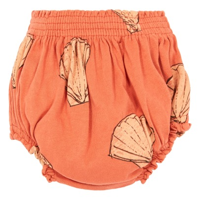 The Animals Observatory Bloomers Muschel Jersey Toads -listing