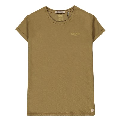 Scotch & Soda T-Shirt-listing