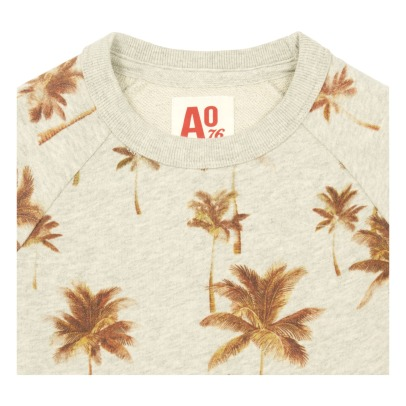 AO76 Sweat Palmiers-listing