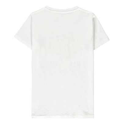 "Hartford ""Beach House Blues"" T-Shirt-listing"