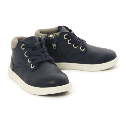 Timberland Stivaletto Groveton -listing