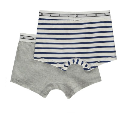Scotch & Soda Set of 2 Boxers-listing