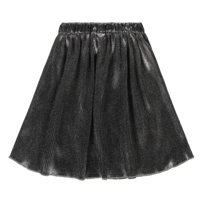Munsterkids Livvy Pleated Skirt-listing