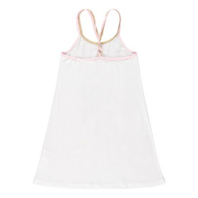 Little Marc Jacobs Strandkleid Miss Marc-listing