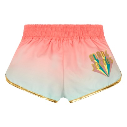 Little Marc Jacobs Surfer Swimshorts-product